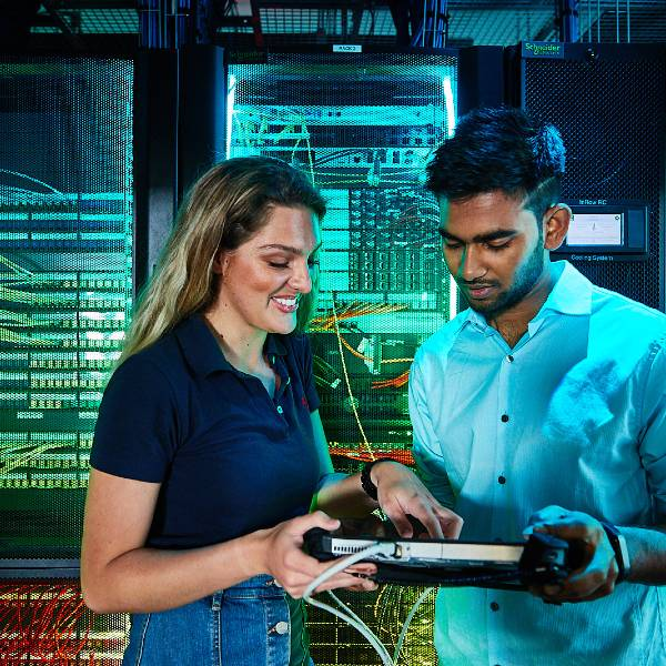 IT Innovation Hub