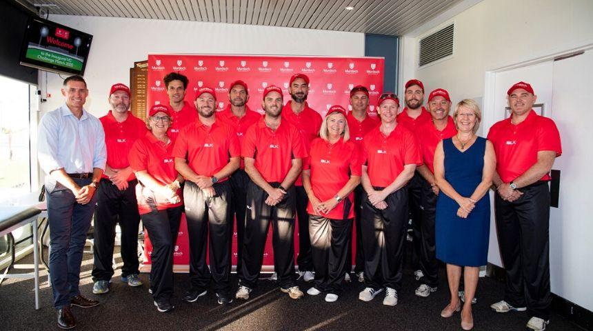 Cricket Group Reda JPG_Feature