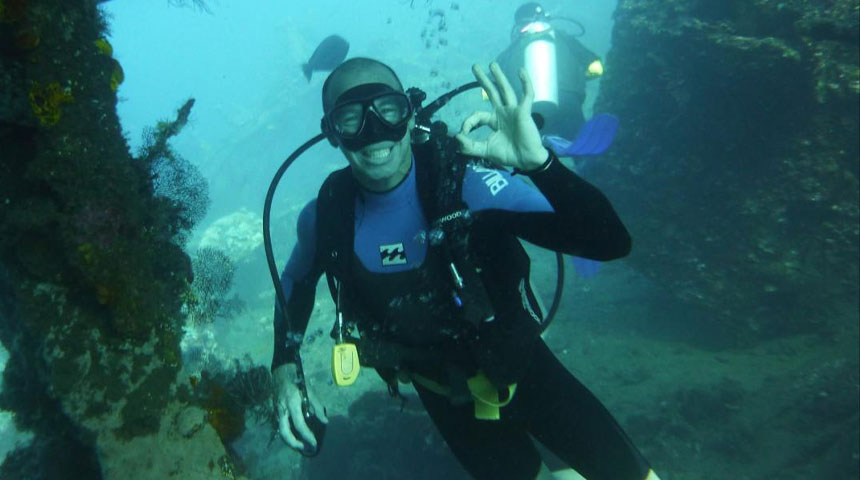 Diver-Feature-Pic-860-x-480