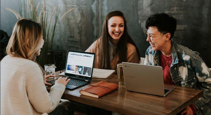 Employability blog
