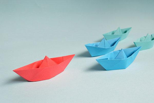 Boat Pic_Thumb